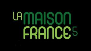 La-Maison-France-5_portrait_w858
