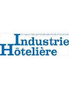 Lindustrie-Hoteliiere