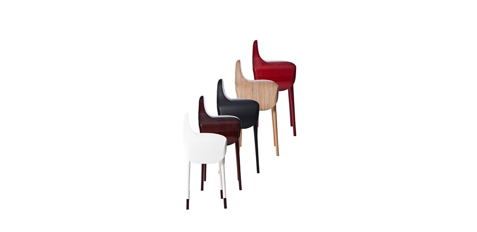Tabouret_Design4