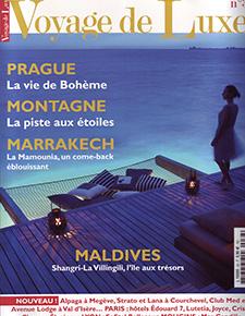 Voyage-de-Luxe