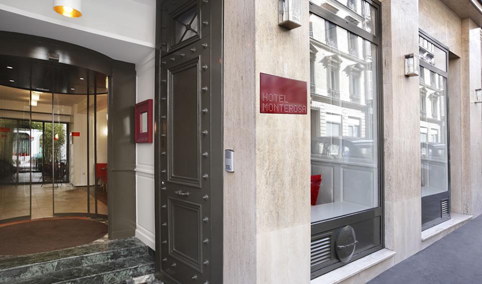 hotel-monterosa-facade