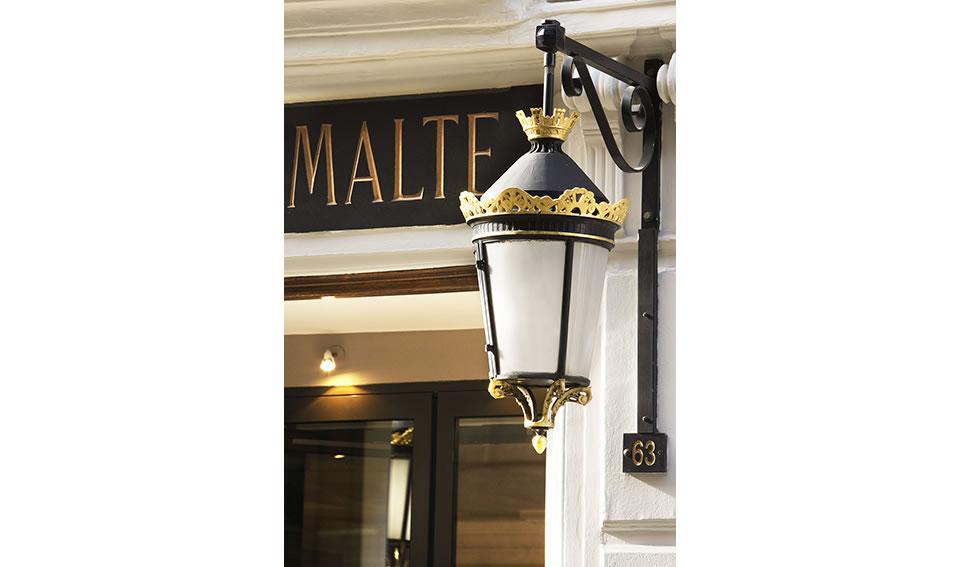 malte1