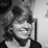 Marie-Anne Guichard