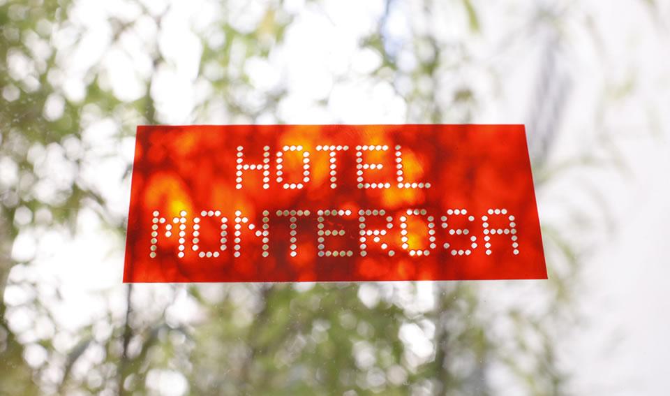 monterosa1
