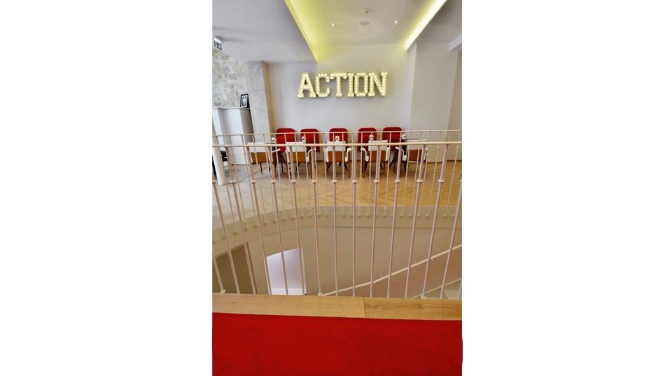 esc-et-action