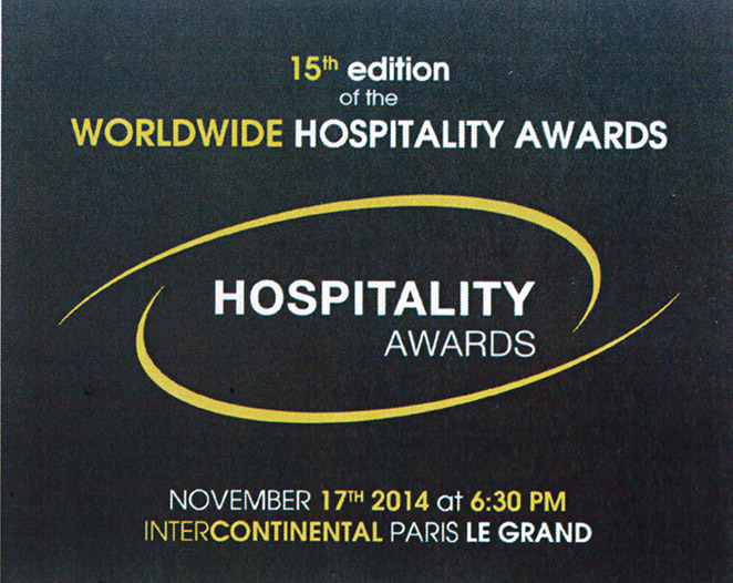 1--LOGO-WORLDWILD-HOSPITALITY-AWARDS