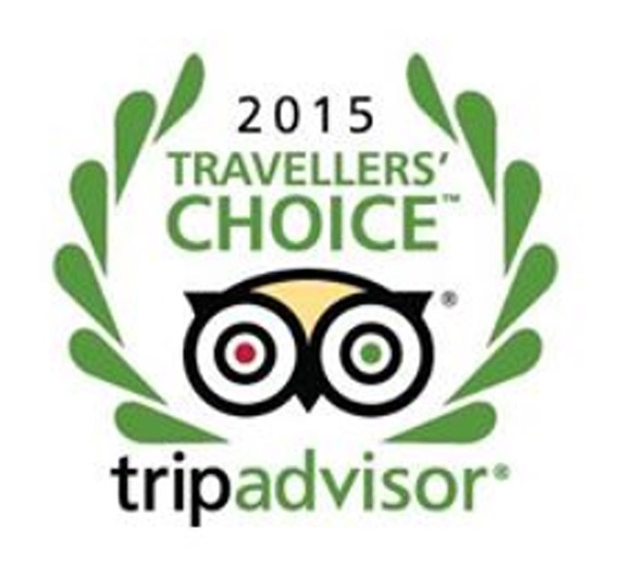 2--LOGO-TRAVELLERS-CHOICE-2015