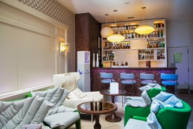 Bar-Hotel_bel-Ami-paris-Saint-Germain-Silencio-salle-