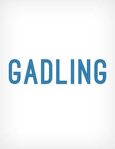 galding.