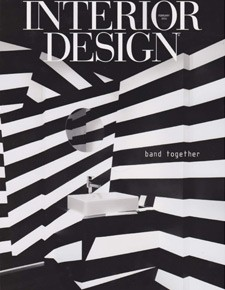 InteriorDesign_February2016