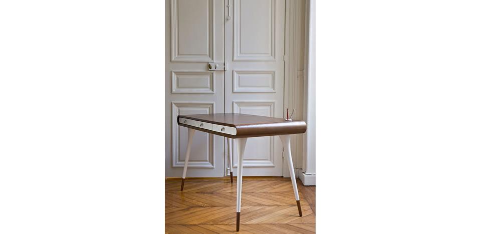 bureau maidenberg architecture design de mobilier d 39 h tel. Black Bedroom Furniture Sets. Home Design Ideas