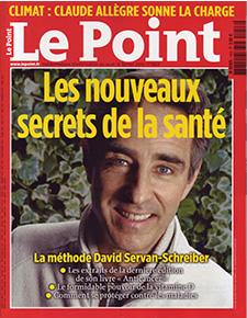 Le-Point Presse