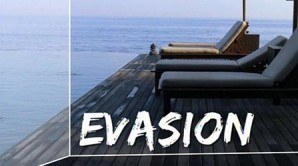 evasion-298x166 Interview de Philippe Maidenberg - Architecte & Designer