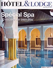 hotel_lodge Presse