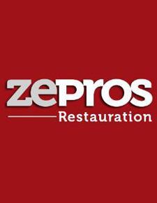 zepro Presse