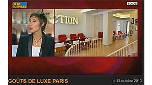 Gouts-de-lux-vignette BFM TV Le gôut du luxe