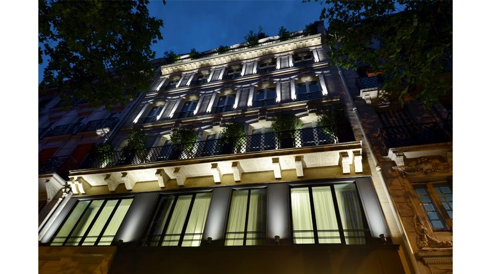 facade-nuit