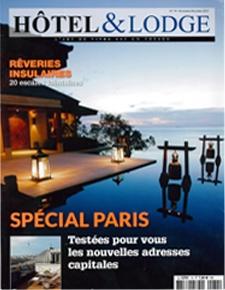 Hotel-et-lodge-vignette Presse