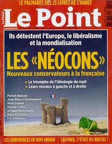 Le-point-couv-vignette Presse