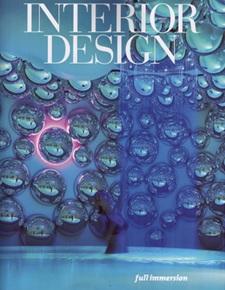 interior-design-2010 Presse