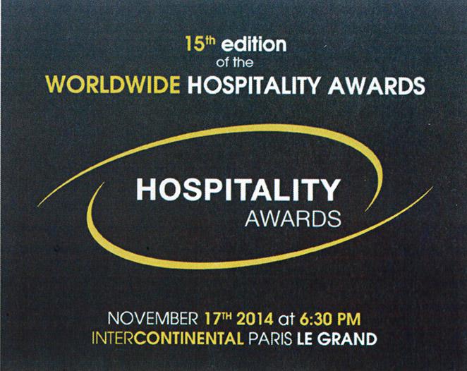 1-LOGO-WORLDWILD-HOSPITALITY-AWARDS1 Récompenses