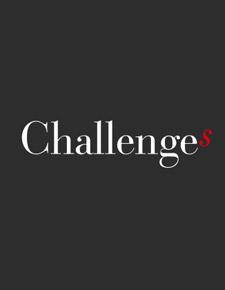 challenges Presse