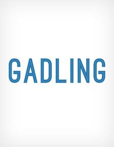 galding.2 Presse
