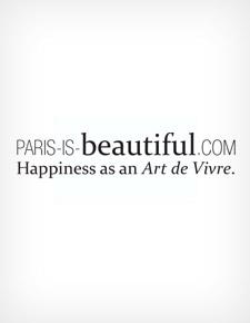 paris-is-beautiful Presse