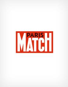 parismatch Presse