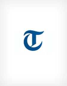 telegraph Presse