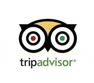 TripAdvisor-630x350-630x3481 Récompenses