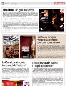 thumb18 Presse