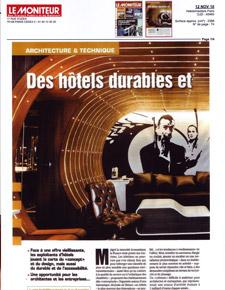 thumb2 Presse