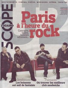 thumb27 Presse