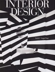InteriorDesign_February2016 Presse