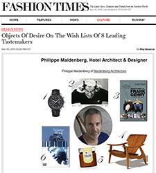 fashion-times-2-thumb Presse