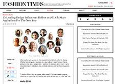 fashion-times-thumb Presse