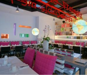 restaurant_1-300x260 Restaurants