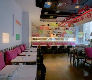 restaurant_3-300x260 Restaurants