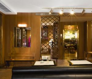 restaurant_4-300x260 Restaurants