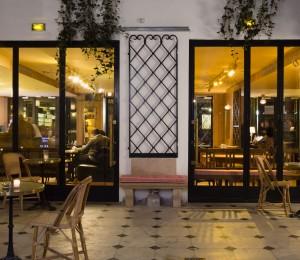 restaurant_5-300x260 Restaurants